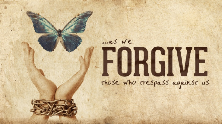 Inspirational-Forgiveness-Messages-Quotes-And-Sayings