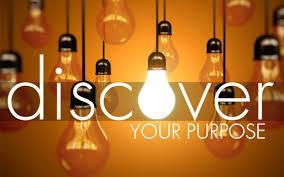 download purpose