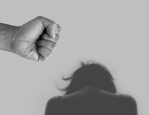 violence-against-women-4209778_960_720-520x400