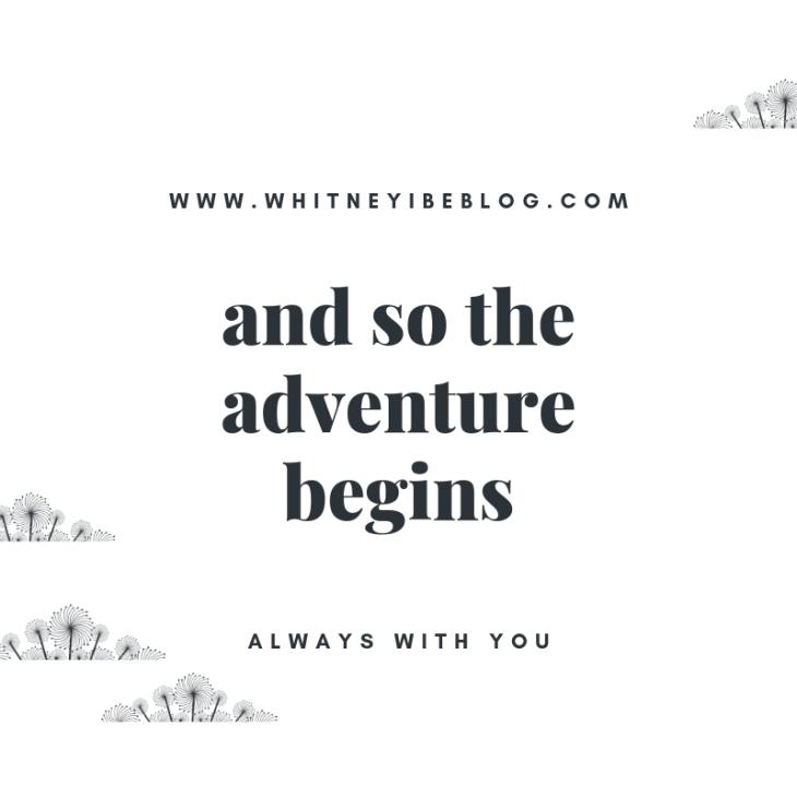 www.whitneyibeblog.com