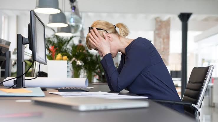 Manage Your Stress Before It ManagesYou