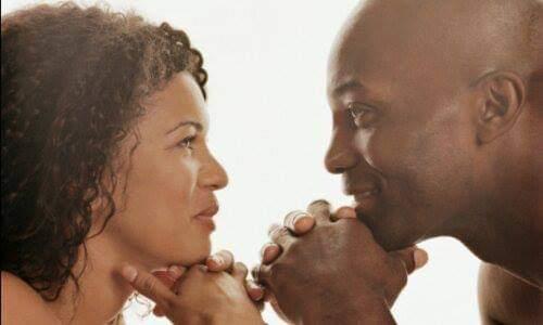 New Body Language Saga: Nonverbal Communications AreImportant